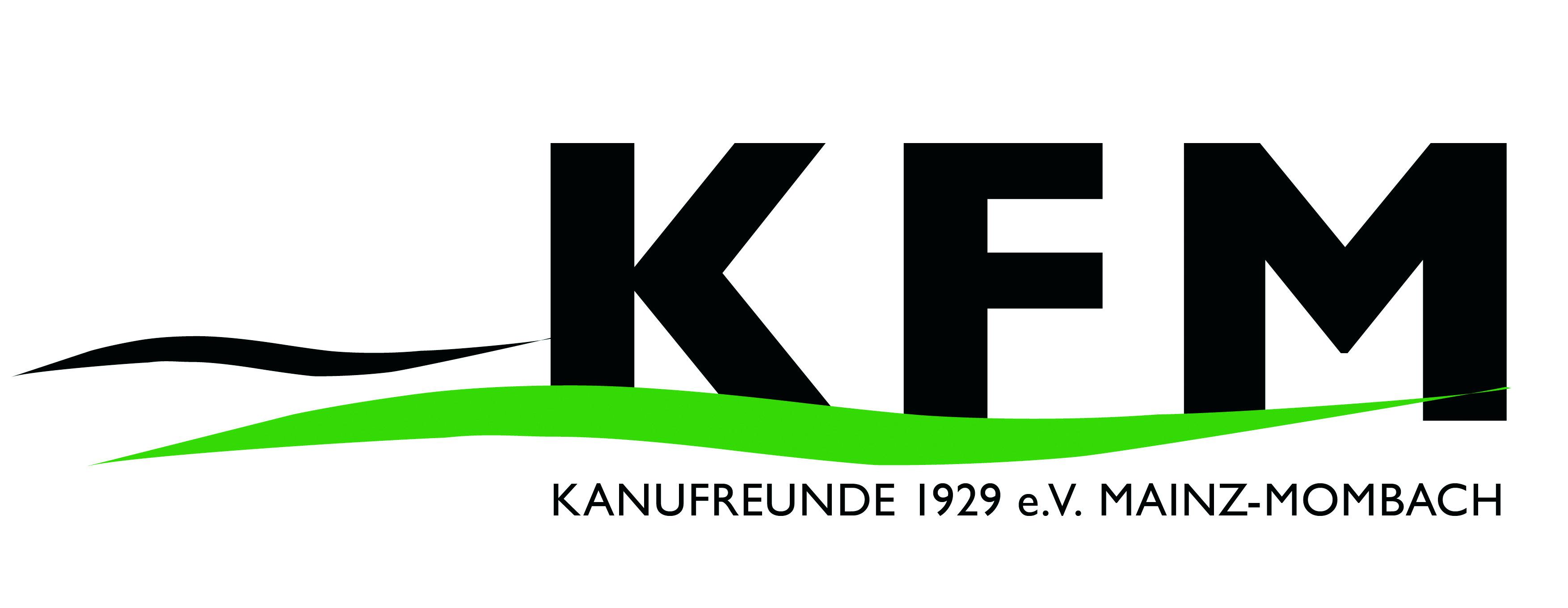 Kanufreunde 1929 e.V. Mainz-Mombach